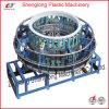 Shenglong Quatre navette circulaire Loom (SL-SC-4/750)