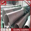 Rostfreies nahtloses Stahlrohr (DIN17456, DIN17458)