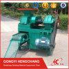 Puder Briquetter Maschinen des Kohlenstoff-Yqj-290