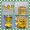 Butóxido Piperonyl CAS 51-03-6 para la actividad insecticida de Impoving