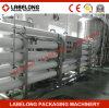 Qualitäts-Mineralwasser/Quellenwasser uF-Wasserbehandlung-System