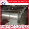 Высокая катушка прочности на растяжение Az150 G550 Aluzinc стальная