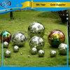クリスマスの記憶装置装飾の球の空球