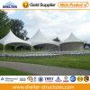 5X5 PVC Textile Pavilion Roof 6X6, 7X7