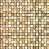 De binnenlandse Muur verfraait Mozaïek (VMW3702)