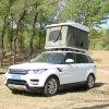 Tente imperméable à l'eau de dessus de toit de véhicule de qualité à vendre