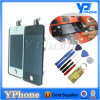 Handy LCD für iPhone 4/4s Touch China Supplier