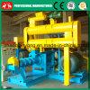 Prijs van de Machine van de Extruder van het Proces van het Dierenvoer van de Levering van de fabriek de Natte