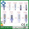 G4 LED 12V 3W LED Corn Light 24LEDs SMD3014 AC110V/220V 5W 65LEDs SMD3014 G9 LED Bulbs