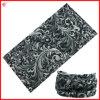 Cuir épais en gros d'écharpe de Semless pour les sports (YH-HS039)