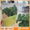 1060 1070 feuilles d'aluminium de fini de miroir de prix usine de Henan