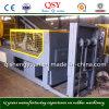 ISO&CEの油圧Tire Debeader