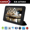 7 PC дюйма 2g GSM Dual Core Andoird 4.2 Tablet