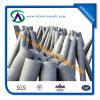 Coated Алкалическое-Resistant (AR) Fiberglass Mesh (цена горячего сбывания &factory)