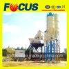 Hzs75 75m3/H Concrete Mixing Plant