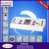 8 in 1 macchina facciale galvanica ultrasonica ad alta frequenza multifunzionale con 8 funzioni per il salone di bellezza (DN. X4008)