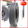 Neumático del carro, neumático radial, neumático del autobús, neumático de TBR