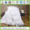 Poliester 100% Comforter para Hotel
