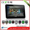 PC de la tableta antena externa de WiFi de la tableta androide barata de China de 10 pulgadas
