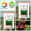 Algen biologische Fertilizer speciaal voor Soil Conditioner