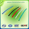 Luva da fibra de vidro/tubulação Shrinkable/luva do PVC da tubulação