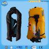 Спасательный жилет Solas стандартный раздувной (DH-042)