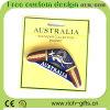 Ímã Austrália da coleção da lembrança (RC-TS08))