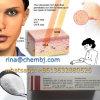 Propionato de Clobetasol de la pureza elevada del 99% para la piel CAS inflamatorio: 25122-46-7