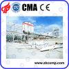 Prodotto chimico di servizio di corso della vita/forno rotante industria di metallurgia