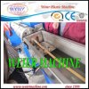 PVC-Möbel-Rand-Streifenbildungs-Produktions-Maschinen-Zeile