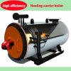 Petróleo / Gas Fired fluido térmico Calentadores / Calderas