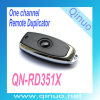 One Key Face to Face Remote Control Duplicator Qn-Rd351X