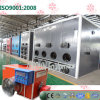 Livestock House를 위한 Gas-Burning Hot Water Boiler