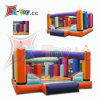 Alta calidad Crayon Inflatable Bouncer para Parties (CH-TC3034)