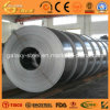 AISI 316L 316 Stainless Steel Strip/Roll
