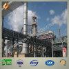 Festes Heavy Steel Trestle Structure für Chemiefabrik