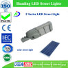 Tutti in One Solar Street Light LED con CE&RoHS