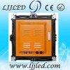 P3 Indoor High Denefition avec Meurent-Casting Aluminum Cabinet pour Rental