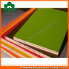 싼 Price Wood Veneer Plywood (1220*2440*2-25mm)