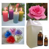 Rose rouge Fragrance pour Craft Candle, Candle Fragrance Oil, Craft Candle Fragrance