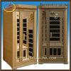 Utilizado para Family Steam Sauna (IDS-1L)