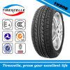 Neumáticos del vehículo de pasajeros del HP del verano