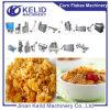 Nuevo tipo máquina de proceso de las avenas de Kellog