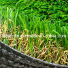 Césped Artificial de Forestgrass