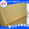 Feuille ordinaire de MDF/Raw MDF/MDF