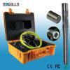 Inspection Rohr Kamera Schieben Ablass Kamera, 20m Kabel , Farbe, Recording Wps - 710dn2