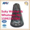 Komatsu를 위한 고품질 자동차 부속 기름 필터 600-211-1340