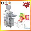 De automatische Kleine Machine van Chips (de Prijs van de Fabriek)
