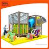 Kind-Plastikinnenspielplatz-Gerät