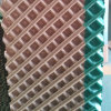 Sale quente Newest e Cheapest Cooling Pad para Poultry/Greenhouse